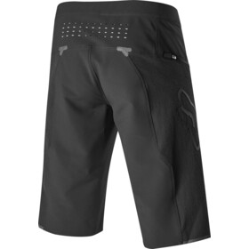 Fox Defend Aramid Shorts Men black
